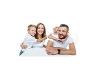 Tägliche Erfolge zeigen, wie erfolgreich eine Partnervermittlung sein kann
