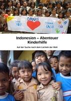 Das Buch für Indonesien-Reisende