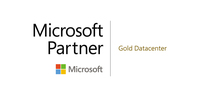 DeskCenter bestätigt seine Kompetenz für Microsoft Technologien auf Gold-Niveau