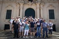 Top-Event für Top-Partner: Rückschau auf das STARFACE Sommer-Incentive auf Malta