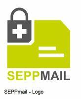 SEPPmail und SwissSign forcieren eine sichere Lösung für die deutsche Energiewirtschaft