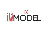 IT MODEL Contest 2017 in Düsseldorf mit LQ Hair, L