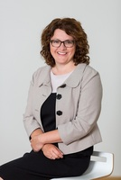 ACREDIA beruft Gudrun Meierschitz in den Vorstand