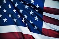 USA-Special von Sunny Cars zum Independence Day