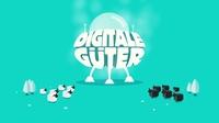 Marktwächter Digitale Welt: Schwerpunkt - Digitale Güter