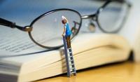 Probleme mit den Augen: Augenarzt für die Region Neuss