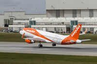 easyJet schließt sich dem Board of Airline Representatives in Germany an