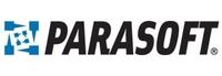 Parasoft: Software Testtools für das IoT erweitert