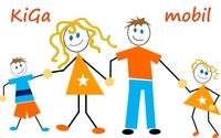 Vorbereitung auf die Schule mit Kinderbüchern, Kinder Apps und E-Books für Kinder