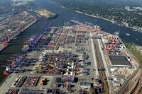 INFORM und HHLA Container Terminal Burchardkai (CTB) setzen auf langfristige Zusammenarbeit