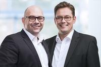 Application Delivery Services: Die Erik Sterck GmbH wird Partner von Avi Networks in Deutschland