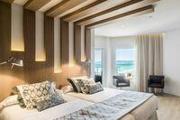 Fit in den Herbst mit dem Pure Salt Luxury Hotel Garonda