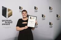 Auszeichnung für Kölner Agentur Hansen Kommunikation