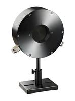 MKS Ophir entwickelt Sensoren mit neuer Beschichtung