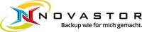 Agaplesion Rotenburg wechselt zu Datensicherung mit NovaStor