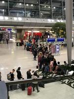 Der aktuelle Vogelschlag-Vorfall bei CONDOR zeigt: Die Rechtslage bei Fluggastrechten ist noch immer nicht zufrieden stellend