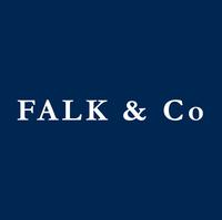 FALK & Co legt im Jubiläumsjahr zweistellig zu