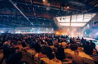 media:net holt Unternehmen der Hauptstadtregion auf die Slush nach Helsinki