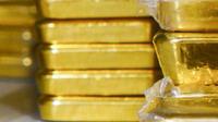 ProService informiert: Verunsicherung durch Preismanipulation bei Edelmetallen