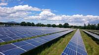 meteocontrol sichert Monitoring und Einspeisemanagement für Arkolia Energies in Frankreich