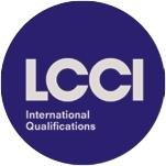 Anerkennung: Offizielles LCCI Testcenter – Englisch nach Maß®