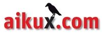 "aikux-Webinar ""Problem: Große Datenmengen auf dem Fileserver"""
