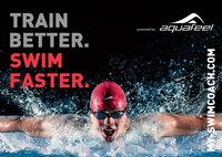 Professionelles Schwimmtraining für Pool, Freiwasser und Triathlon.