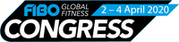 FIBO CONGRESS: Vielseitiges Vortragsprogramm mit Top-Referenten