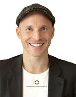 Gesundheitsphilosoph Marcus Lauk unter die Top 100 Trainer gewählt