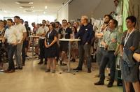 Makers`CLUB startet mit rund 250 Teilnehmern