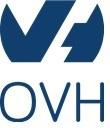 OVH auf Expansionskurs: 400 Millionen Euro zur Umsetzung der Entwicklungsstrategie