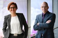 Über 80 Neukunden, mehr als 20 Prozent Umsatzplus: flexword Translators & Consultants blickt auf Rekordhalbjahr zurück