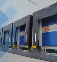 Logivest berät bei Flächenbedarf für Logistik in NRW