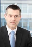Treuhänderin warnt Anleger vor Zahlung an DSK Leasing Verwaltung GmbH i.L.