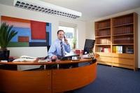 L. Ginter - Fachanwalt für Bankrecht und Kapitalmarktrecht