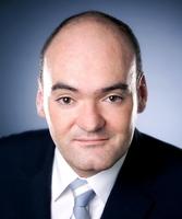 Christian Simon wechselt von JLL zu ImmoConcept