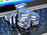 Dokumentation und Optimierung von Geschäftsprozessen