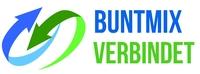 BuntmixCOM ist online