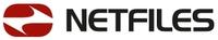 netfiles stellt Trendstudie 2017 vor - Sicherer Datenaustausch über Unternehmensgrenzen hinweg