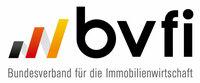 Neue Kooperation Verivox und BVFI