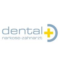 showimage Narkose-Zahnarzt.de: Keine Angst vorm Zahnarzt