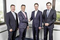 ZENNER Connect AG: Neuer IoT-Lösungsanbieter für die Schweiz