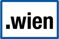 .wien Domain zum heißen Preis von €19,99 registrieren