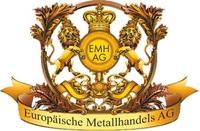 Die EMH AG macht es möglich: Geld verdienen ohne 34f GewO.