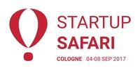 Startup SAFARI Cologne
