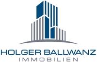 Zingst Immobilien: Immobilienmakler Holger Ballwanz Immobilien in Ostseeregion Fischland-Darß-Zingst aktiv