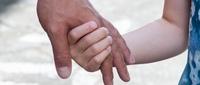 Anwalt in Baden-Baden: Scheidung und Kinder