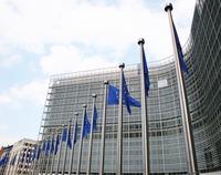 BITMi ruft Software-Mittelstand zur Teilnahme an EU-Umfrage zu IKT-Patenten auf