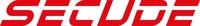 SECUDE veröffentlicht HALOCORE 4.3 und erhält Zertifizierung für die Integration mit SAP S/4HANA