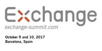 Exchange Summit 2017